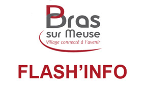 Flash'Info N°239. Janvier 2016